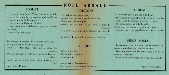 aline Gagnaire mars 1939 (2)