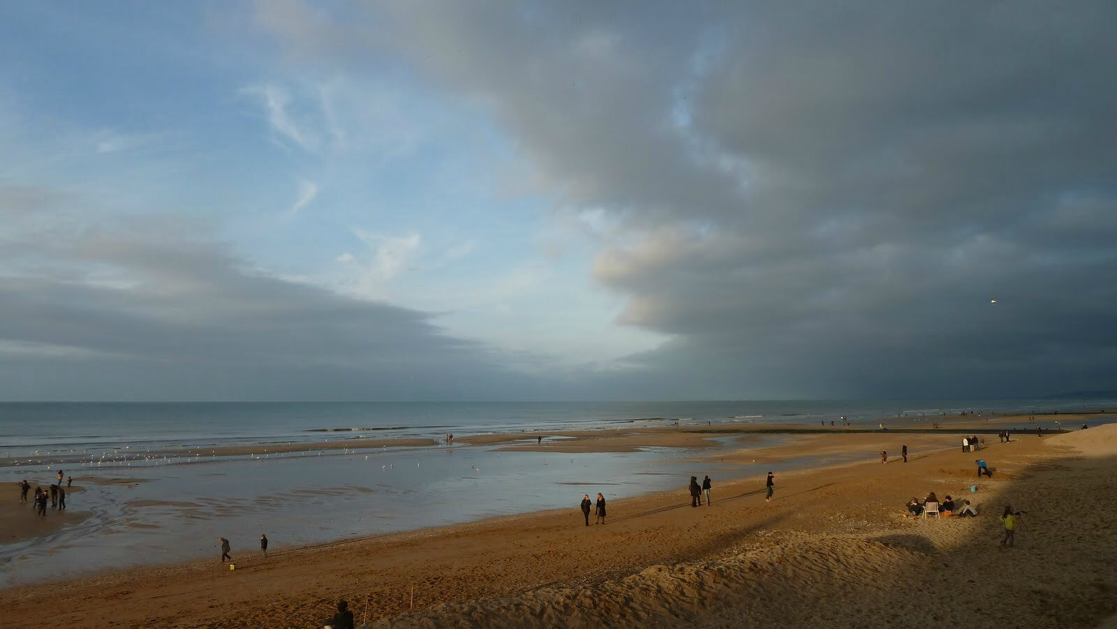 cabourg%252010%252011%2520022