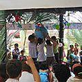 fête d'école juin 2012 (39)