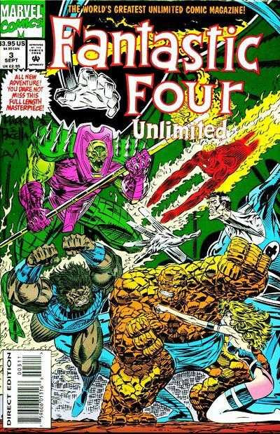 fantastic four unlimited 03