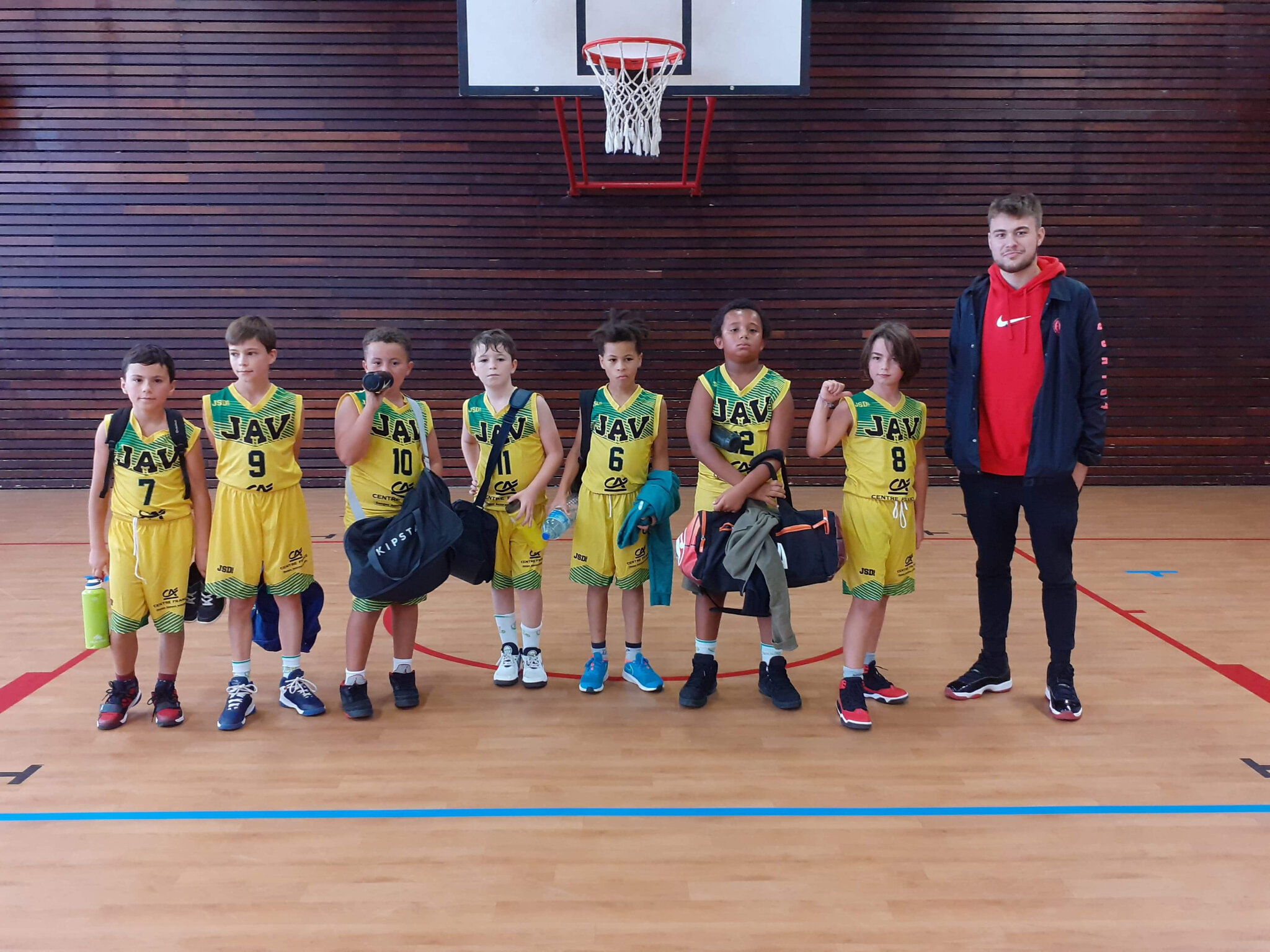 2020-09-26 U11G1 contre Chateaugay (3)