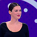 louisepetitrenaud00.2018_08_09_recettedenfancetelematinFRANCE2