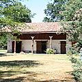 Grange Lamouly-Jabiol