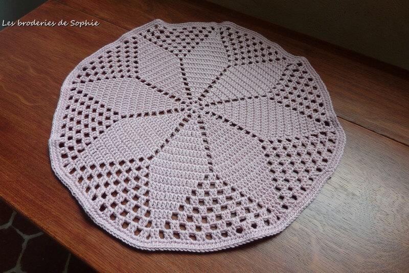 crochet napperon capillaire (1)