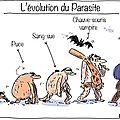 banquier humour-évolution