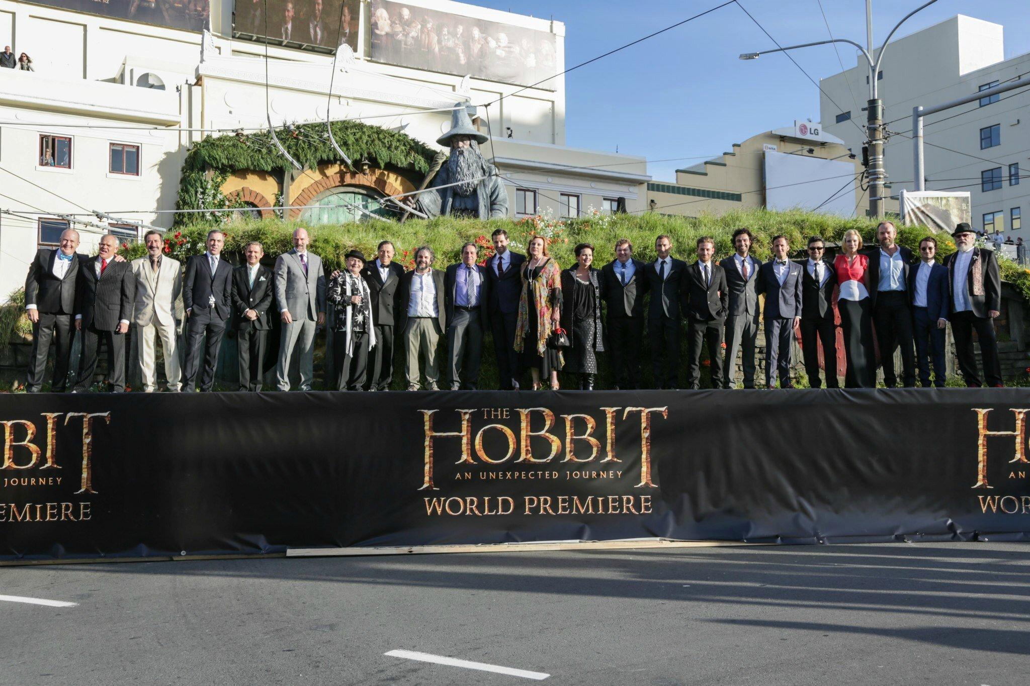AP Hobbit02