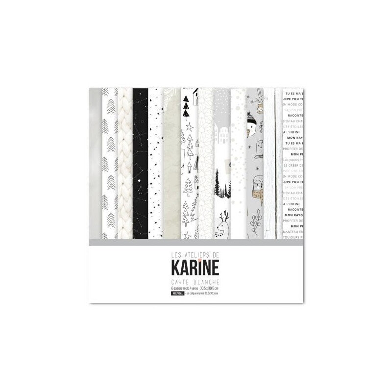 pack-carte-blanche (1)