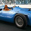 Bugatti GP-251_11 - 1955 [F]_GF