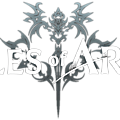 Tales-of-Arise_2019_06-07-19_006