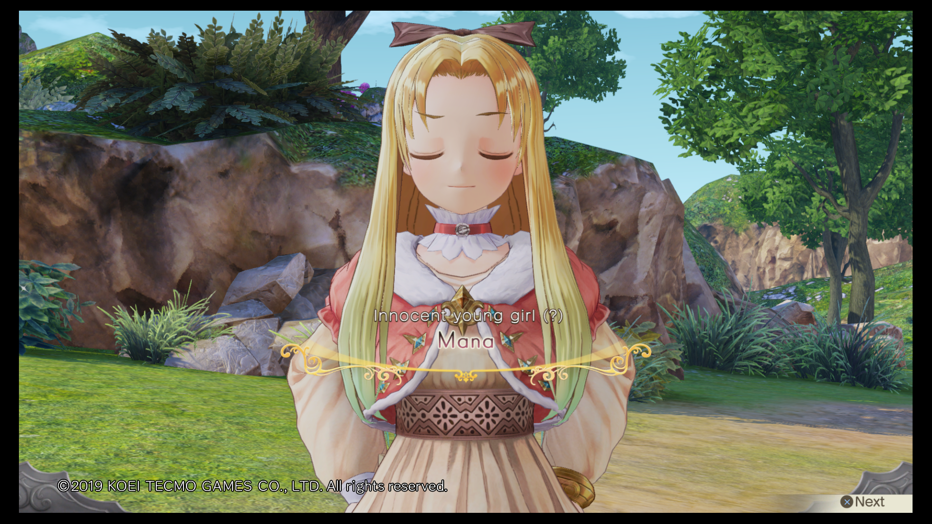 Atelier Lulua _The Scion of Arland__20190603210253