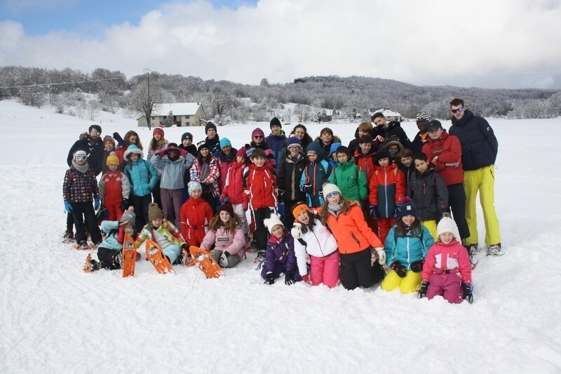 neige_raquette