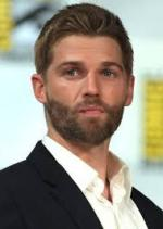 Mike-Vogel-acteur