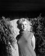 1954-PalmSprings-HarryCrocker_home-by_ted_baron-striped-020-1