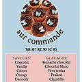 cupcakes pub fev 2015
