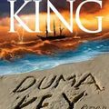 Duma key, de stephen king