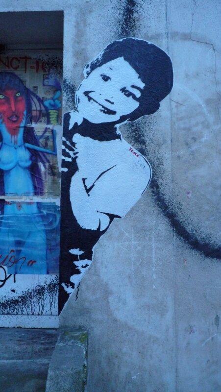 ENDER-Place Stravinsky
