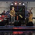 South-AfricanJazzMbassadors-Robersart-Wambrechies-2012-4