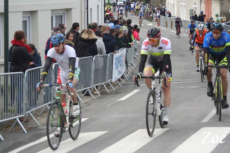 Carquefou pass cycliste) (77) (Copier)