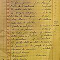 26 - 0156 - inventaire ecole aiti - 1959