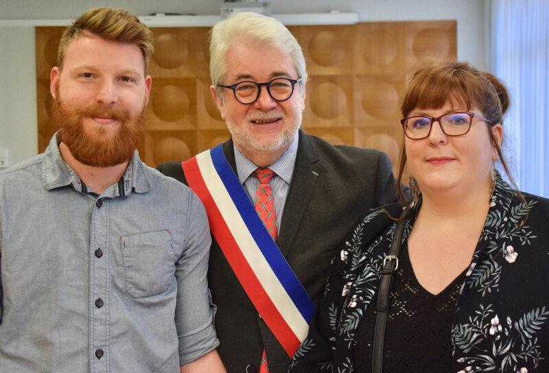 PACS 2019 DOMINIQUE FACQUE VALÉRIE PANTELITCH