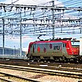 BB 27113 VFLI, Bordeaux