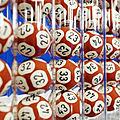 Avoir de la chance aux jeux grâce aux travaux de magie du medium marabout voyant aguida