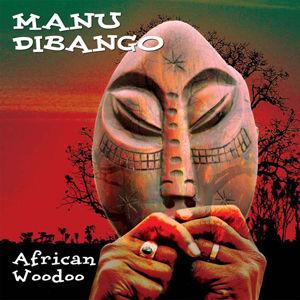 Manu Dibango
