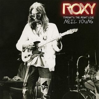 Roxy_Tonight_s_The_Night_Live_Live