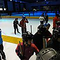 161206-012 BSL-Hockey (Large)