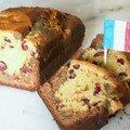 ...cake : allez la france (suite)...