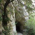 L'ermitage de galamus