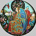 Olga suvorova-russie-