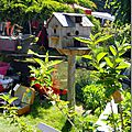 Windows-Live-Writer/jardin-charme_12604/DSCN0548_thumb