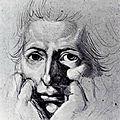 Füssli Johann Heinrich