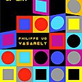 Pop-up et livres découpés : mes coups de coeur de fin d'année