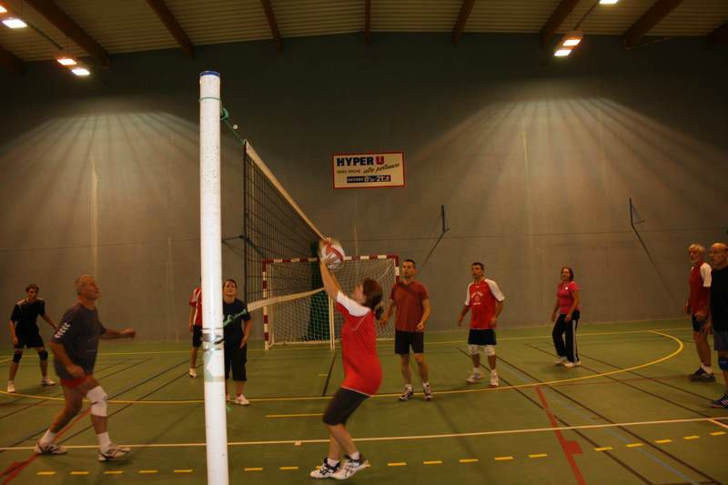 2012-09-27_volley_loisir_IMG_9346
