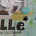 Scrapbooking a4 #235 - scraplift