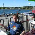 2010-09-06 Lunenburg (93)