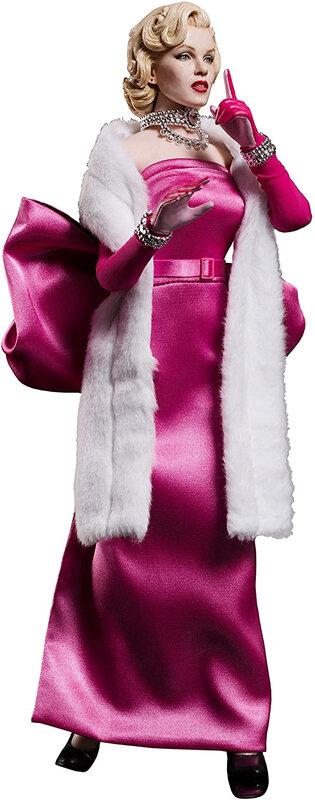 figurine-STAR_ACE_TOYS-gpb-pink-01