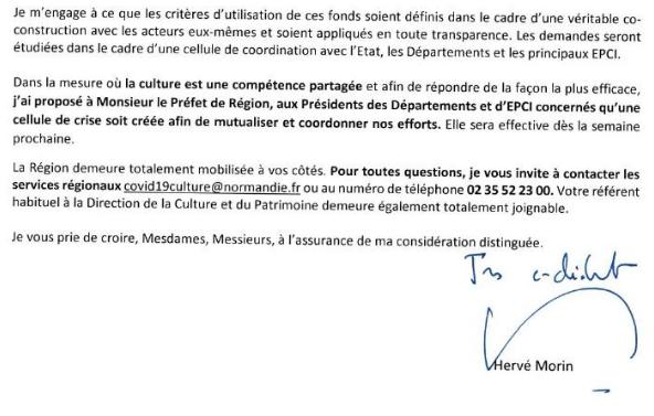 lettremorinculture3