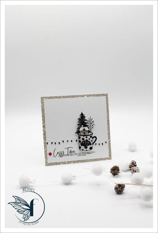 19 - 141120 - Cartes Noël #10