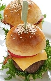 mini-burgers-thermomix-800x600