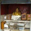 Wat Phrathat Doi Suthep Rajvoravihara 25