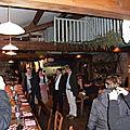 Taverne le Bruegel (Bergues 59)