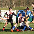 vs auzon 28 11 2015_0250