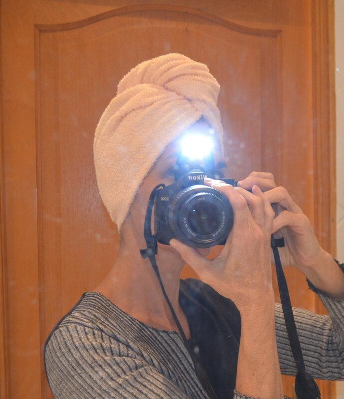 turban sèche cheveux-couture-tuto-La chouette bricole (3)