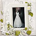 fête_mariage____