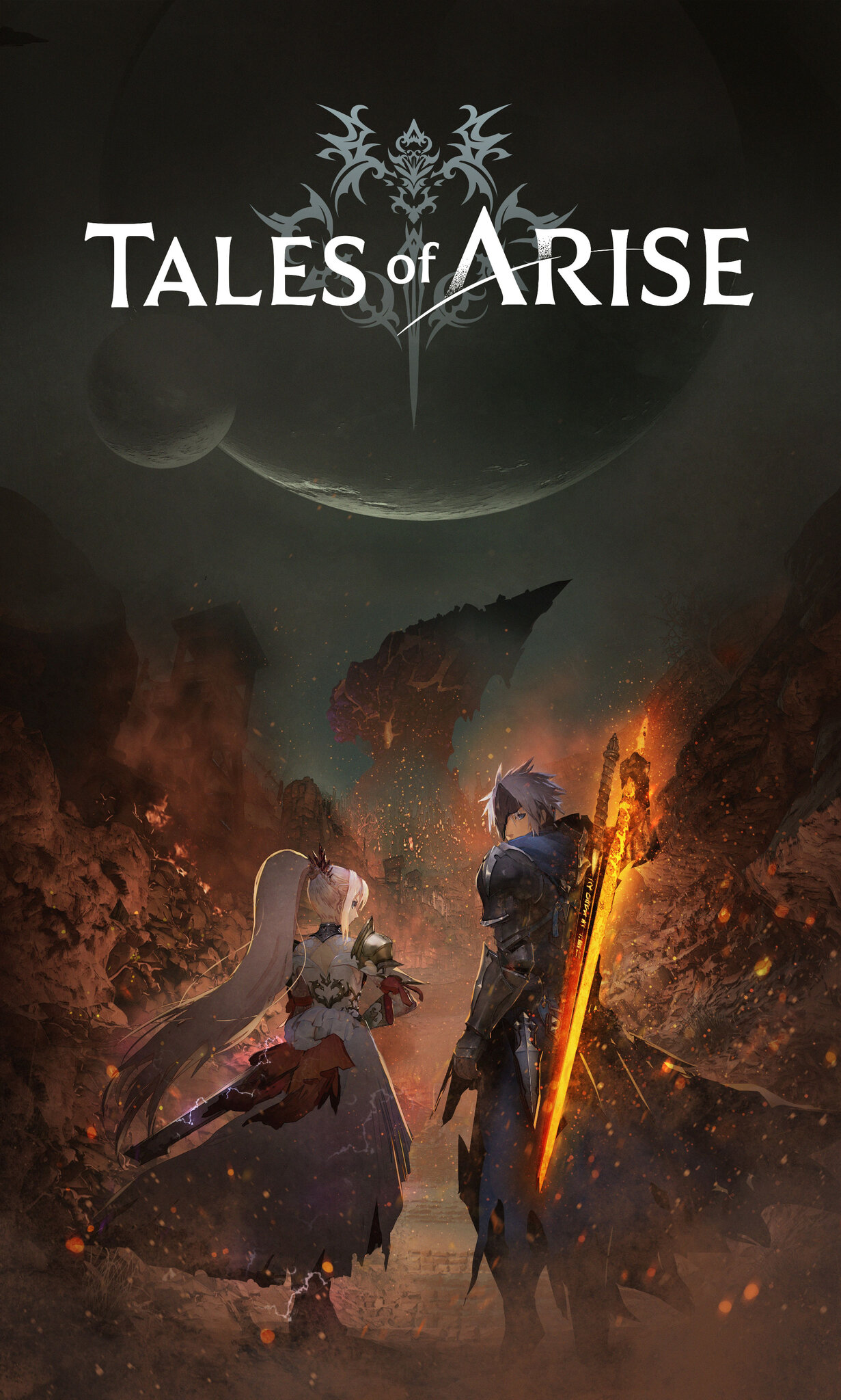 Tales-of-Arise_2019_06-09-19_008