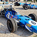 Matra MS 10 Cosworth F1 #02_04 - 1968 [F] HL_GF