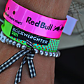 Rock werchter 2011: les photos! // vivement rock werchter 2012!